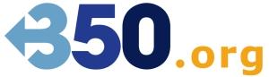 350_logo_dotorg