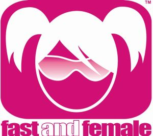 fast-and-female-logo-1
