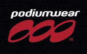 PODIUMWEAR-DEFAULT-LOGO-300x187