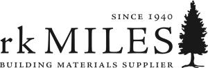 rk-miles