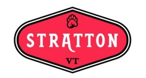 stratton-logo-640px-shorter-390x210