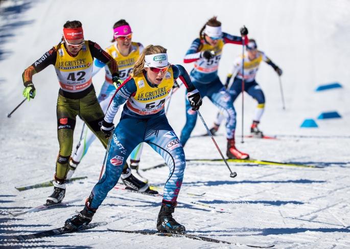 3-19-17-FIS-CC-Final-10km-Pursuit-1538