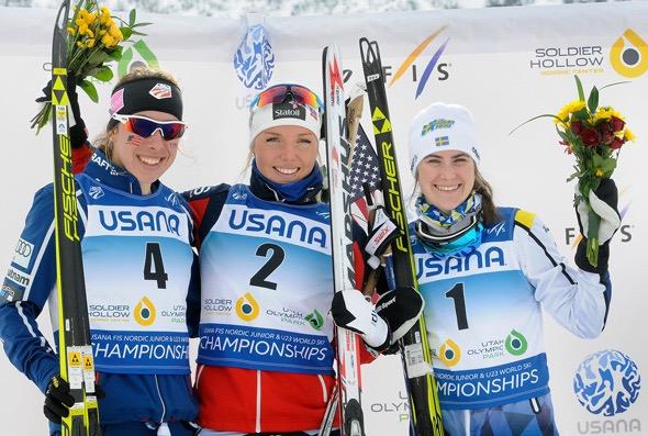 skiathlon-podium.jpg