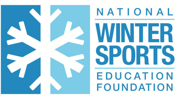 nwsef-named-finalist-for-fis-snowkidz-award_6940