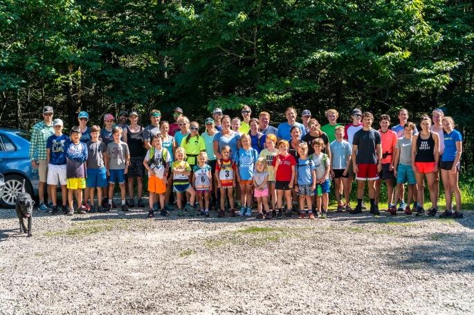 BKL Hike and BBQ 7-24-19-7752.jpeg